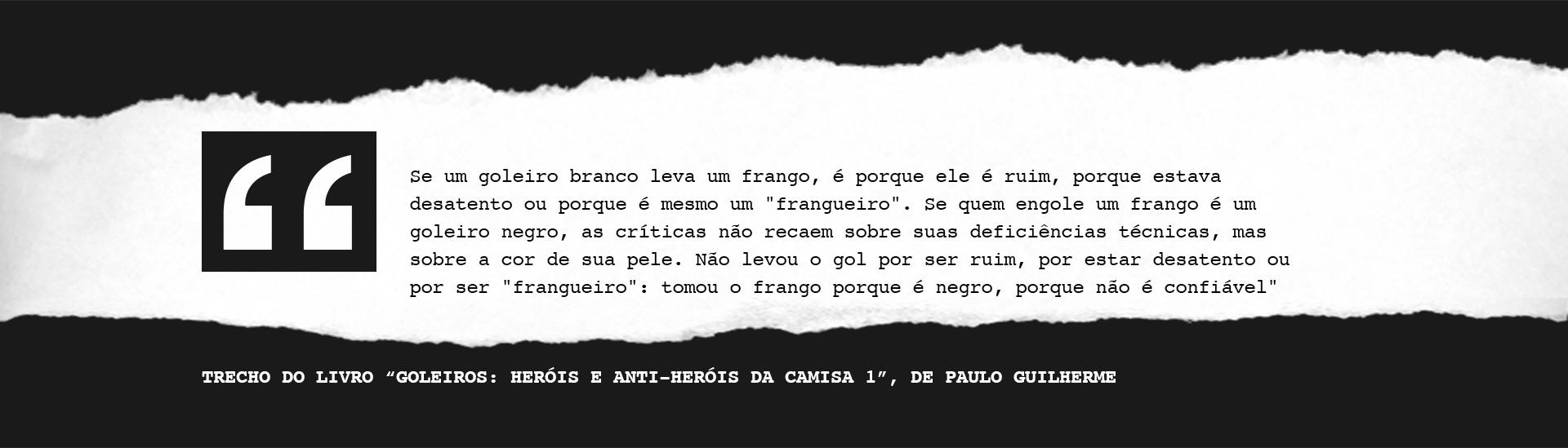 Arte/UOL