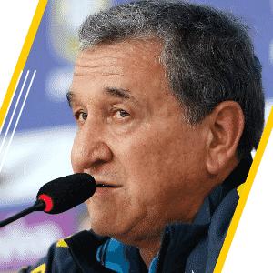 Flávio Florido/UOL