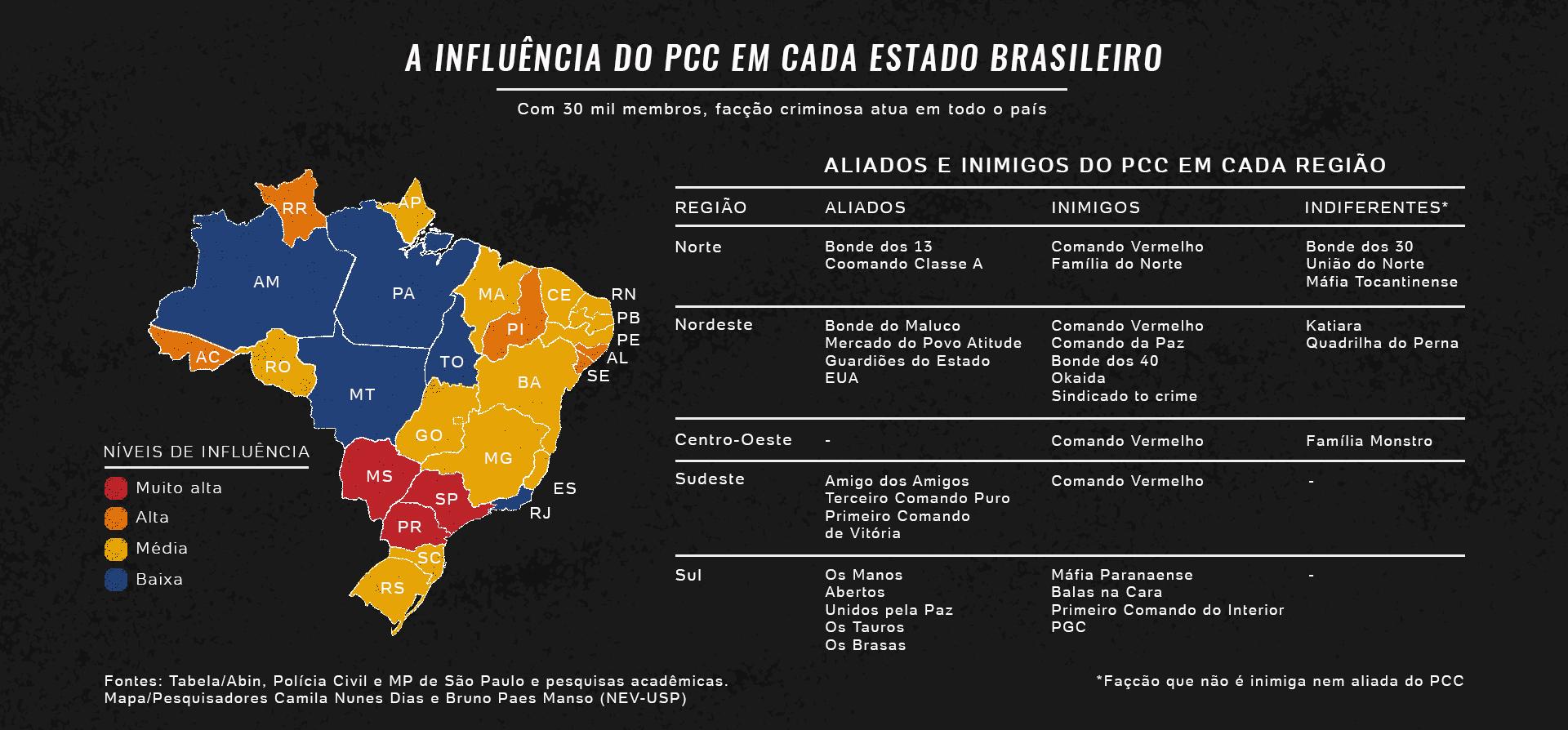 mapa pcc web v3.jpg ba6839fac59
