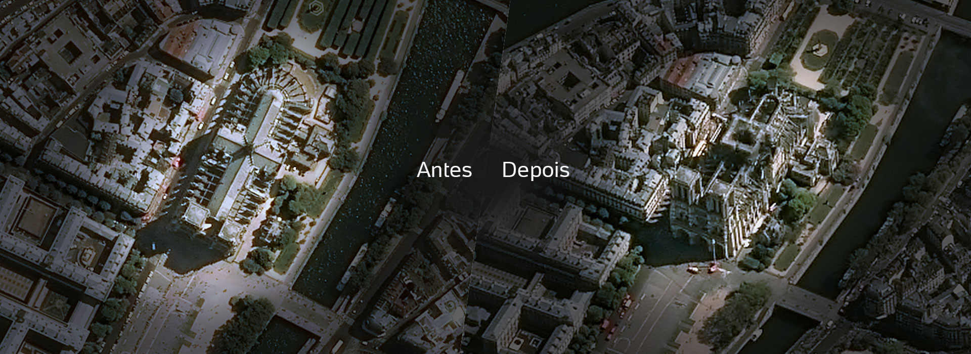Cnes 2019, Distribution Airbus DS