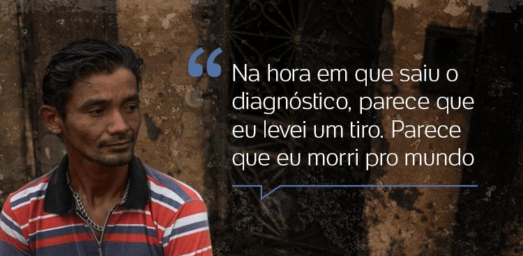 Raphael Alves/UOL