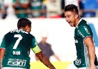Thiago Calil/PhotoPress/Estadão Conteúdo