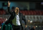PVC: Rogério Ceni não é mais incontestável e direção pode decidir mudar - Ronny Santos/Folhapress