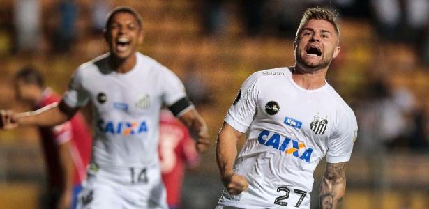 Atacante foi um pedido especial do treinador, que já o sondava nos tempos de Botafogo