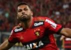 Anderson Freire/Sport Recife