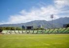 Atlético-PR visita Venezuela em meio ao caos político e à esperança do povo - Site oficial Caracas FC