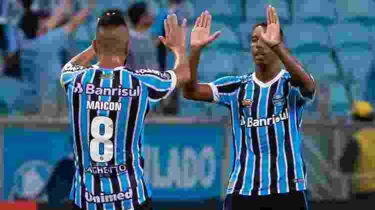 Jeferson Guareze/AGIF