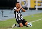 """Globo """"ignora"""", e Botafogo só terá TV aberta em decisões no Carioca - REUTERS/Sergio Moraes"""