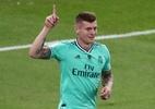 'Não sei se aconselharia um jogador a se declarar homossexual', diz Kroos