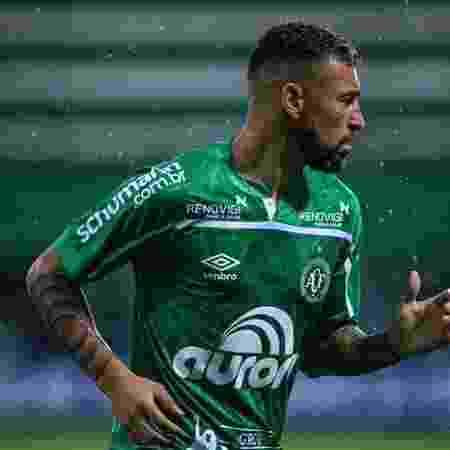 Paulinho Moccelin  - Divulgação - Divulgação