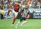 CBF detalha datas e horários dos jogos: Fla x Galo abre Brasileirão
