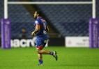 Três jogadores de equipe de rúgbi são investigados acusados de estupro