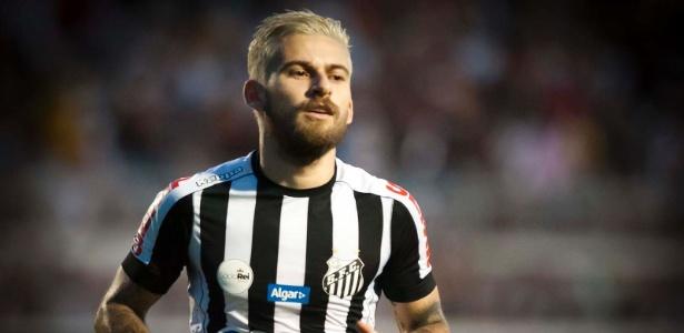 Camisa 10 não jogará contra Flamengo e Avaí nas duas últimas rodadas do Brasileiro