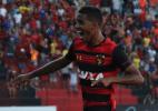 Sport aproveita gol mal anulado do Paraná e volta a vencer após três meses - Williams Aguiar/Sport Club do Recife