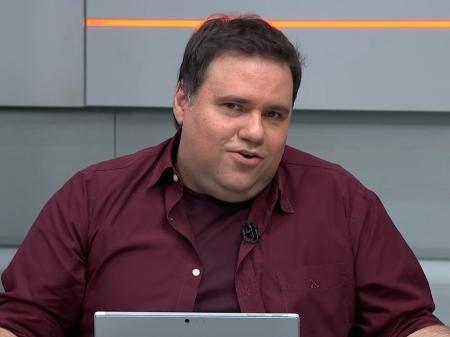 rodrigo-rodrigues-apresentador-do-sportv