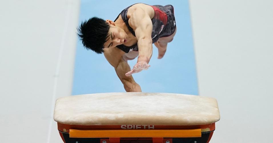 Toru Hanai/Getty Images