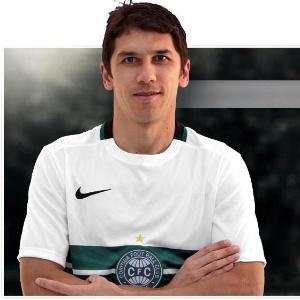 Lucio Flavio