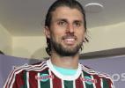 Nelson Perez / Fluminense F.C.
