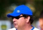Vivo em todos mata-matas, Sport inicia decisão contra o Bahia na Ilha - Montagem/UOL