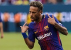 Mercado europeu: Neymar e Mbappé agitam novela entre PSG e Barcelona