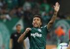 Grêmio espera resolver situação de Léo Moura para investir em Marcos Rocha - PETER LEONE/FUTURA PRESS/FUTURA PRESS/ESTADÃO CONTEÚDO