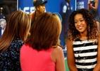 Olimpíada-2020, mistura racial e Ásia podem alavancar algoz de Serena - Julian Finney/Getty Images