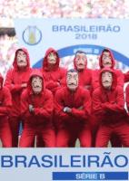 Divulgação/Fortaleza EC