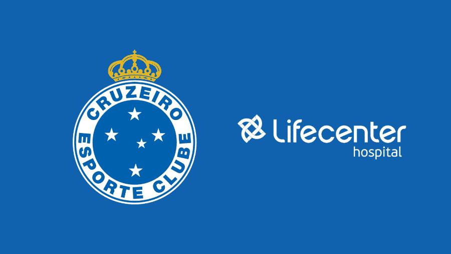 """Clube mineiro inovou com novo parceiro e terá """"naming rights"""" em seu departamento médico - Cruzeiro/Divulgação"""