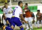 Luciano Santos / Light Press / Cruzeiro