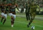 Sport perde para Campinense no primeiro jogo das quartas do Nordestão (Foto: William Tavares/Sport Recife)