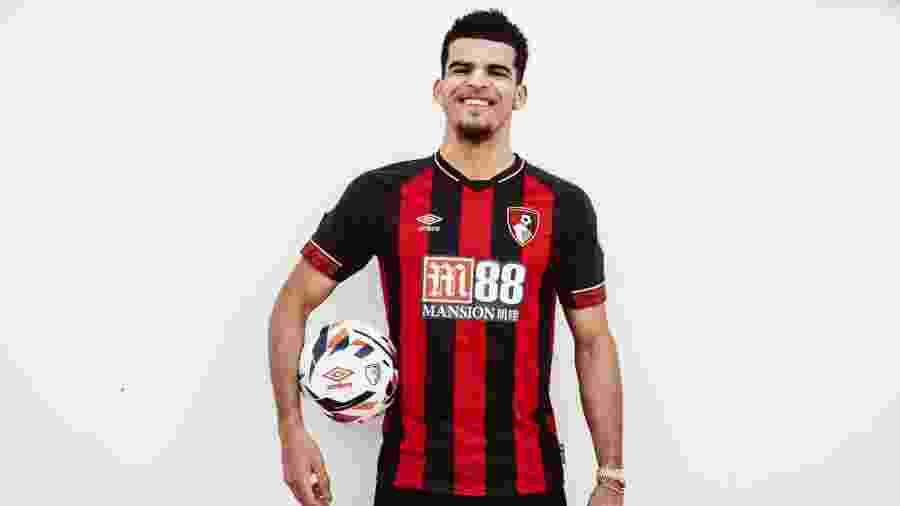 Liverpool vende promessa por R  90 mi e empresta lateral ao ... f697f6f97c873