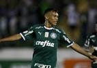 Garotos do Palmeiras encaram rival de frequentes jogos decisivos na base