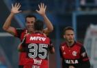 Fla jogará em dia de Libertadores no mata-mata da Sul-Americana. Veja datas - Cristiano Andujar/AGIF