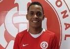 Inter contrata atacante de 20 anos destaque da Série C. Meia será avaliado - Reprodução