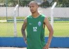 Eduardo Vieira/Ascom CSA