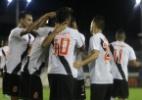 Paulo Fernandes/Vasco.com.br