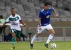 Rival do Cruzeiro tem nove atletas com Covid-19 e envia time da base a BH