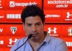 Após recusas, Santos corre contra o tempo para anunciar novo diretor