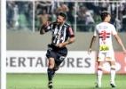 Sem espaço, Carlos aguarda liberação do Atlético-MG para fechar com Vitória - Bruno Cantini / Atlético MG