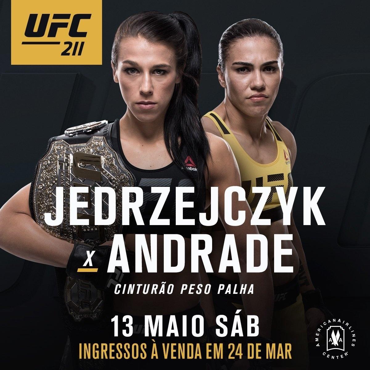 Brasileira Jéssica