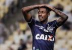 Bruno Henrique quer ficar, mas 'dinheiro está por cima', lamenta Sampaoli