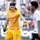 Como Corinthians se inspira em Libertadores-2012 por sucesso em mata-mata