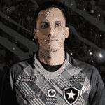 Divulgação/Site oficial do Botafogo