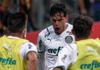 Fernando Alves/AGIF