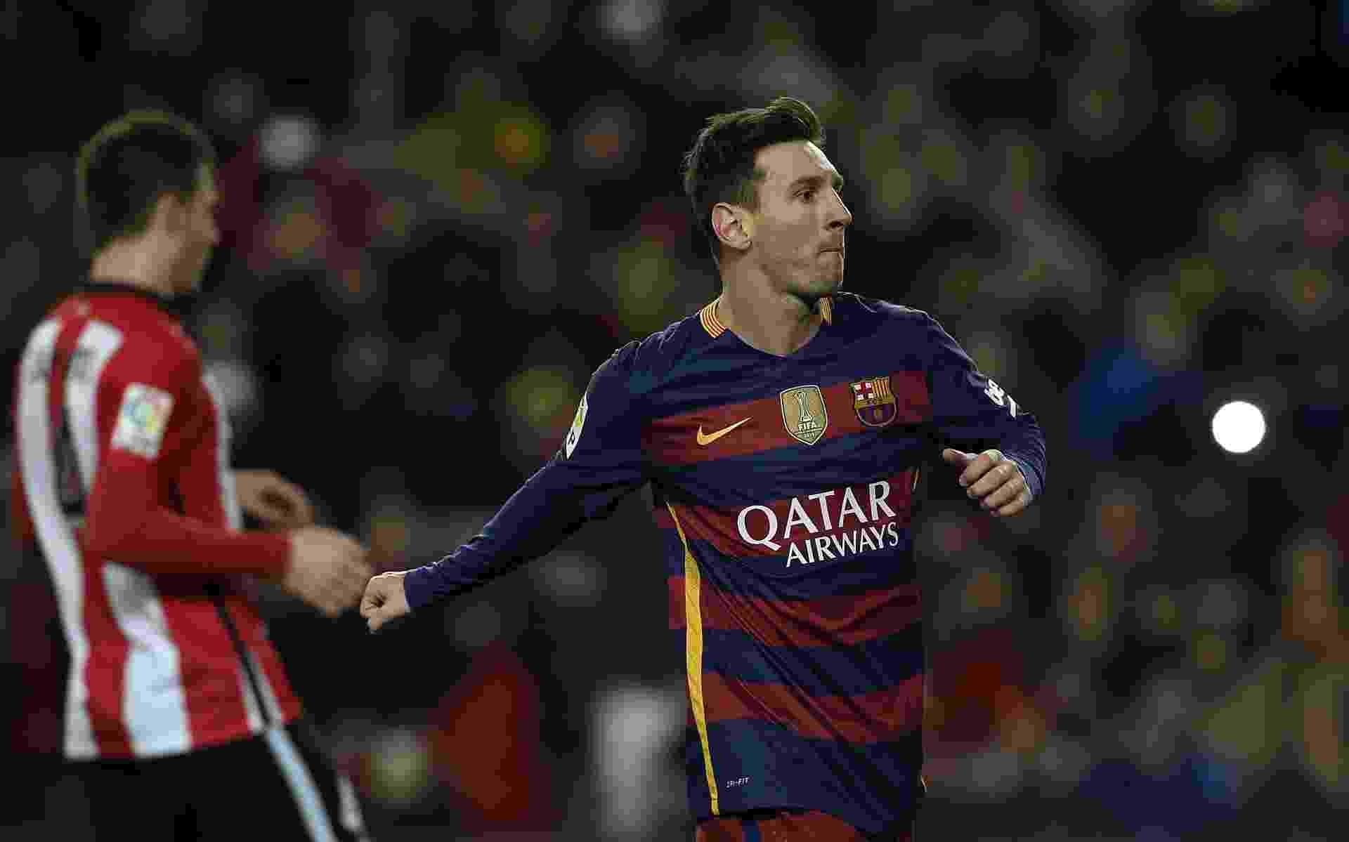 Neymar marca belo gol em retorno ao Barcelona após premiação - 17 01 ... 9f5f6e887c48d