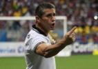 Carlos Gregório Jr/Vasco.com.br.