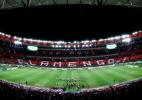 Flamengo põe semestre em jogo com três finais em uma semana