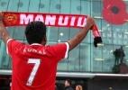 Família Glazer não tem intenção de vender o Manchester United, diz jornal