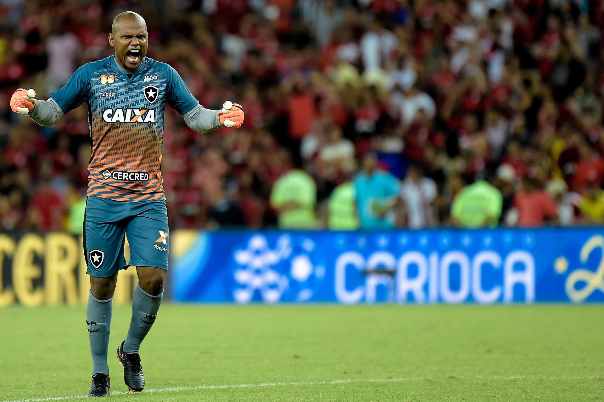 Após título do Botafogo fcf71065e703d