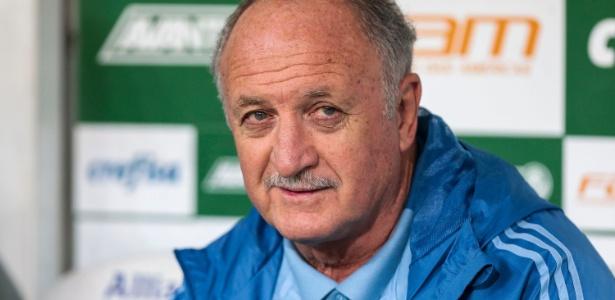 Palmeiras ganha concorrência do Porto por jogador da Seleção